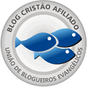 União de Blogueiros