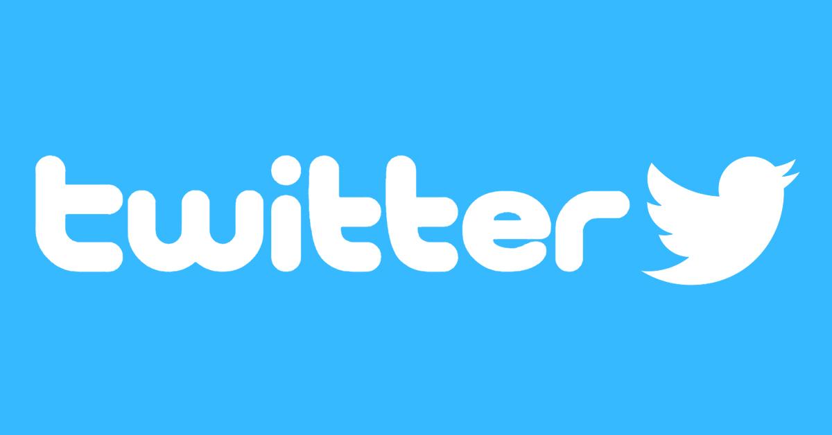 il mio profilo TWITTER