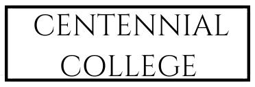 Du học Canada 2019 - Cao đẳng Centennial