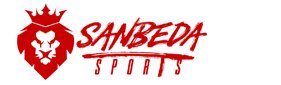 San Beda Sports • Your #1 And Only Online Source Of Everything Bedan Sports