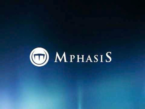 Mphasis Walkin for Freshers 27th September 2014 in Bangalore