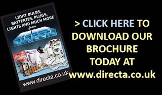 http://www.directa.co.uk/downloads