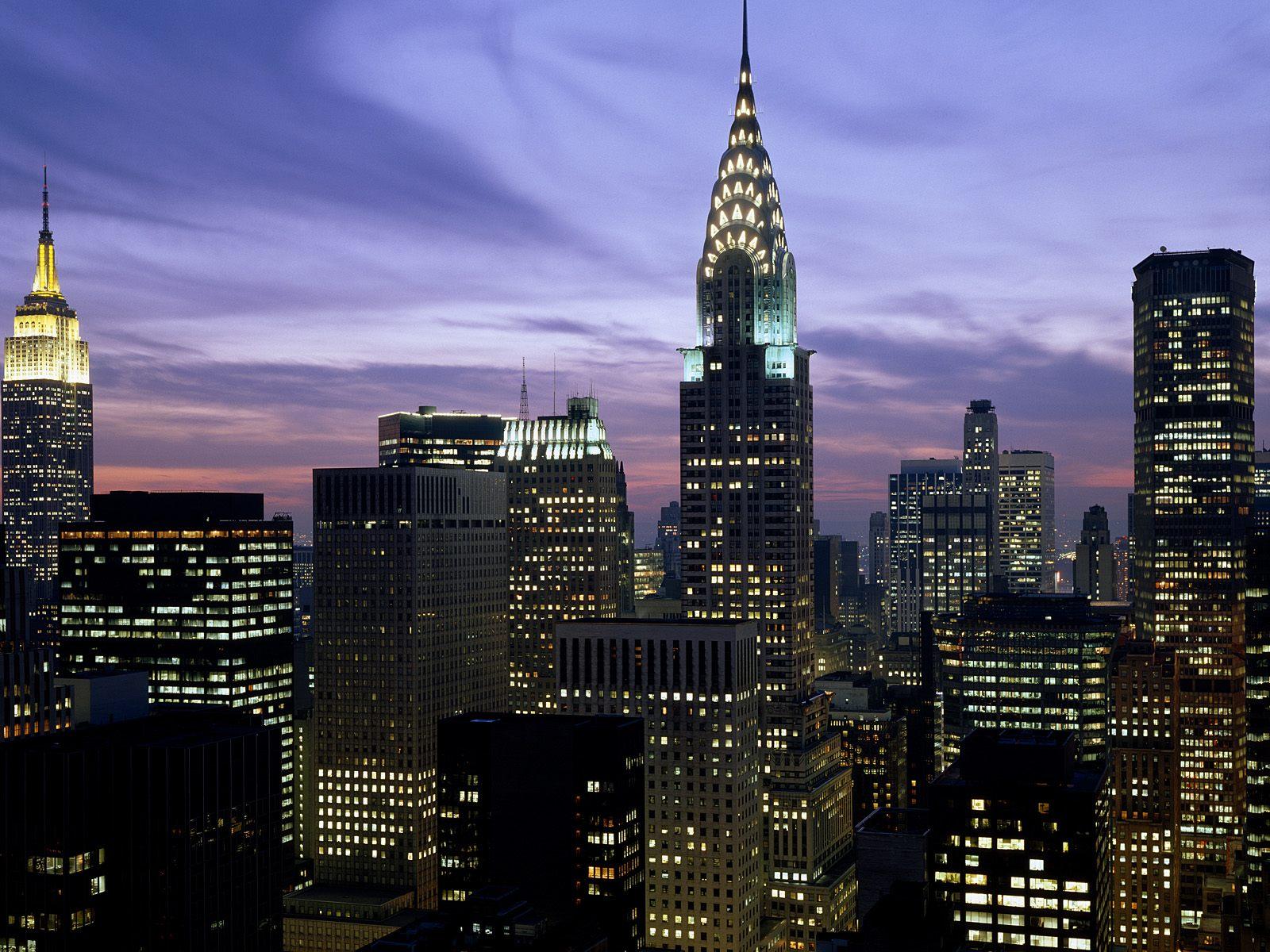 http://1.bp.blogspot.com/--4hg2RKHVZE/T36lfDp7IAI/AAAAAAAAA_U/aeG372ESK0g/s1600/Midtown_Skyline_New_York_wallpaper.jpg