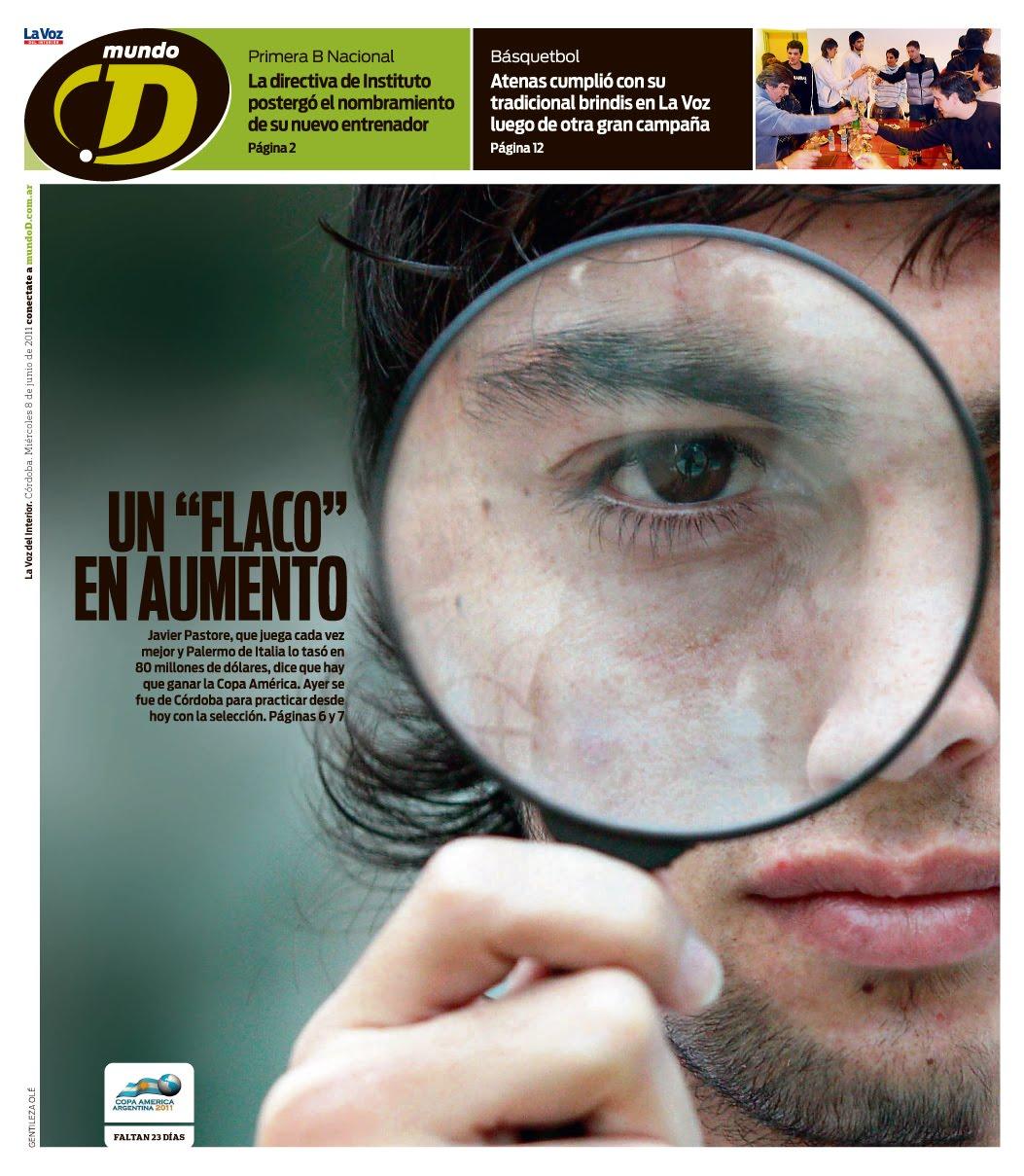 Diseño Editorial: LA FUERZA DEL ENCUADRE IV
