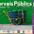 Jornada de les CAV sobre serveis públics, dissabte 3 de març