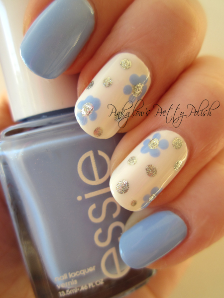 Essie-bikini-so-teeny-flowers-and-dots.jpg
