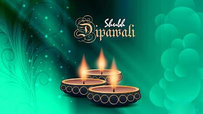 happy_diwali_2015_hd_wallpaper