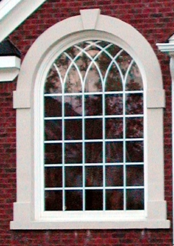 Nadar ironworks designs for Fancy window design
