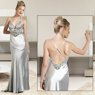 Stunning Party Wear Dresses for Women, Party Dresses Online