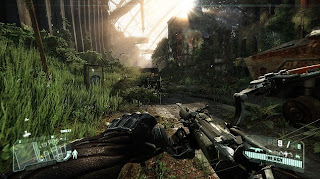 Crysis 3 | PC Game