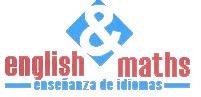 English & Maths (Huesca)