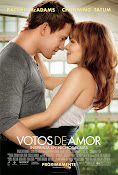 Votos de amor (2012) ()