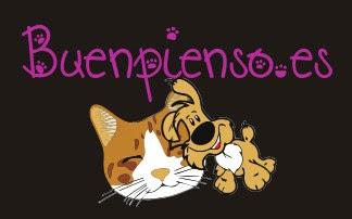 El blog de Buenpienso.es