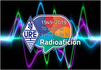 The 70th Anniversary of URE