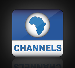 Channels TV Live (Nigeria)