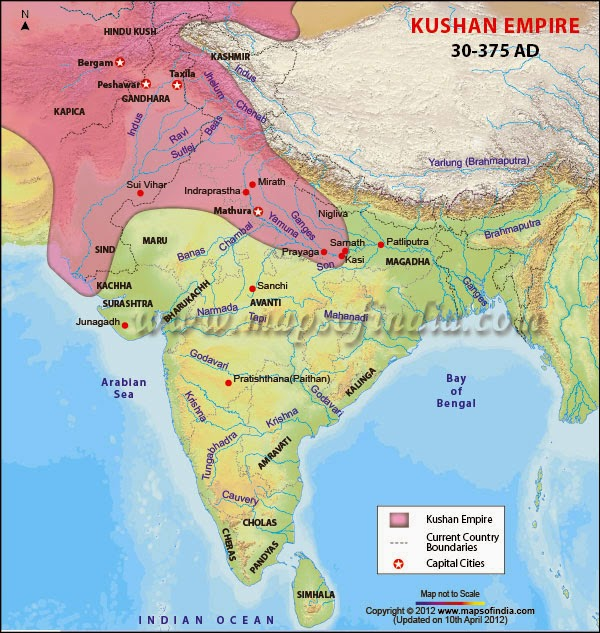 magadha dynasty The haryanka dynasty was overthrown by the shishunaga dynasty the last shishunaga ruler, kalasoka, was assassinated by mahapadma nanda in 345 bce, the first of the so-called nine nandas, mahapadma and his eight sons the culture of magadha was in some ways different than the vedic kingdoms of the .