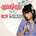 "Katy Perry ""Hot N Cold"" Lyrics"