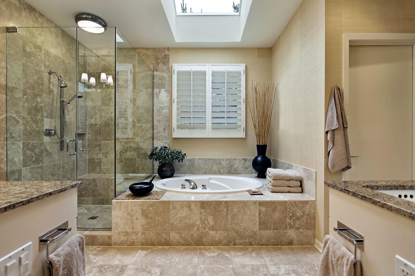 Bathroom Remodel 8 X 8 flooring fanatic: dreaming of a new bathroom?