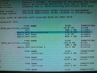 Memperbaiki Boot Error untuk Harddisk 2TB pada Hackintosh