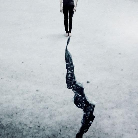 Martin Stranka fotografia surreal