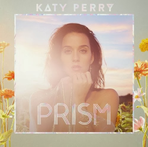 FScp Download – Katy Perry – Prism (2013)