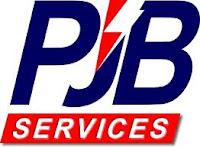 Lowongan Kerja Terbaru di PT. PJB Services - Oktober 2012