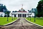Daftar Tempat Wisata di Bogor dan Sekitarnya Lengkap