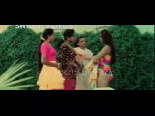 Hot south tamil actress simran in bikini