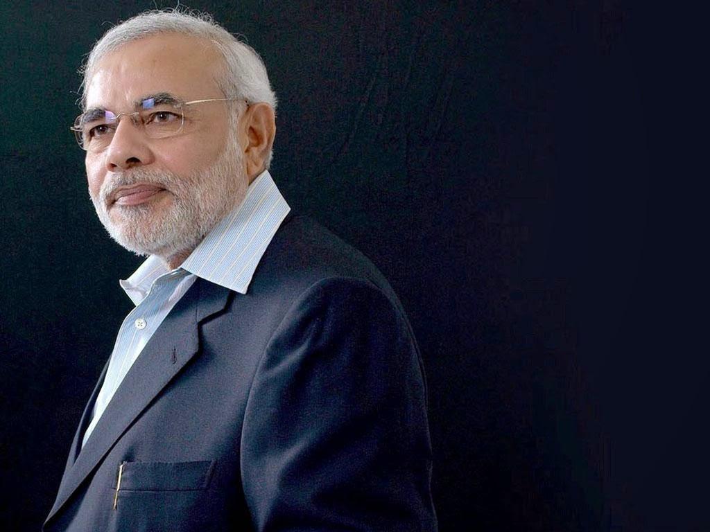 BJP+PM+Candidate+Narendra+Modi+Latest+Photo+Gallery