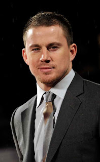 Channing Tatum attends the UK premiere of 'G.I. Joe: Retaliation' at The Empire Leicester Square on March 18, 2013 in London, England.  (Photo by Gareth Cattermole/Getty Images)