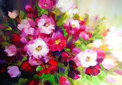 flores-en-espatula