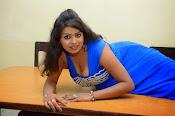 Sri Devi latest sizzling pics-thumbnail-7