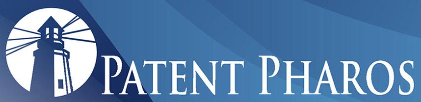 Patent Pharos