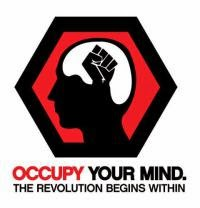 Occupy Your Mind