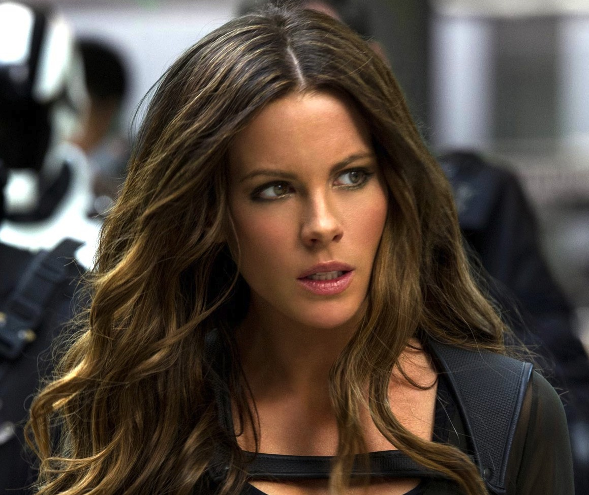 Kate Beckinsale Latest Pictures 2013 Kate Beckinsale Latest Pictures