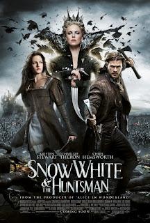 Snow White and the Huntsman монгол хэлээр шууд үзэх