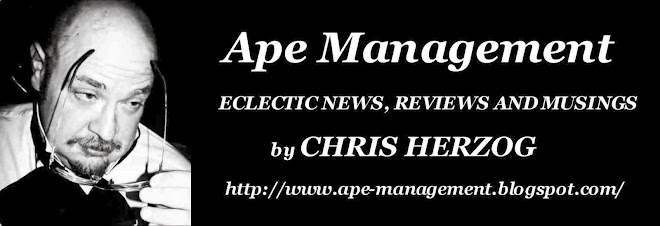 Ape Management