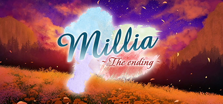 MilliaThe ending PC Game Free Download