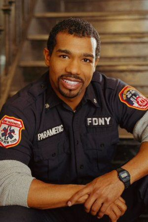 In Conversation With - Michael Beach (Sons of Anarchy's T.O. Cross ...