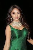 actress Jiya glamorous photos-thumbnail-20