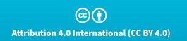 Attribuzione 4.0 / Internazionale