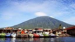 Desa Marikurubu
