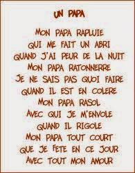 apprendre le français >>