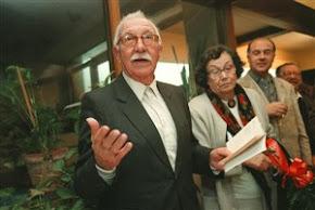 Papiniano Carlos - 1918  / 5.12. 2012