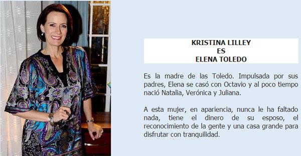Dulce-amor-Estreno-martes-Julio-2015