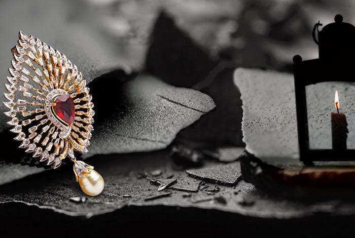 JEWELRY PHOTOGRAPHY BOX TECHNIQUES CHENNAI RHINO GOLD JEWELLERY