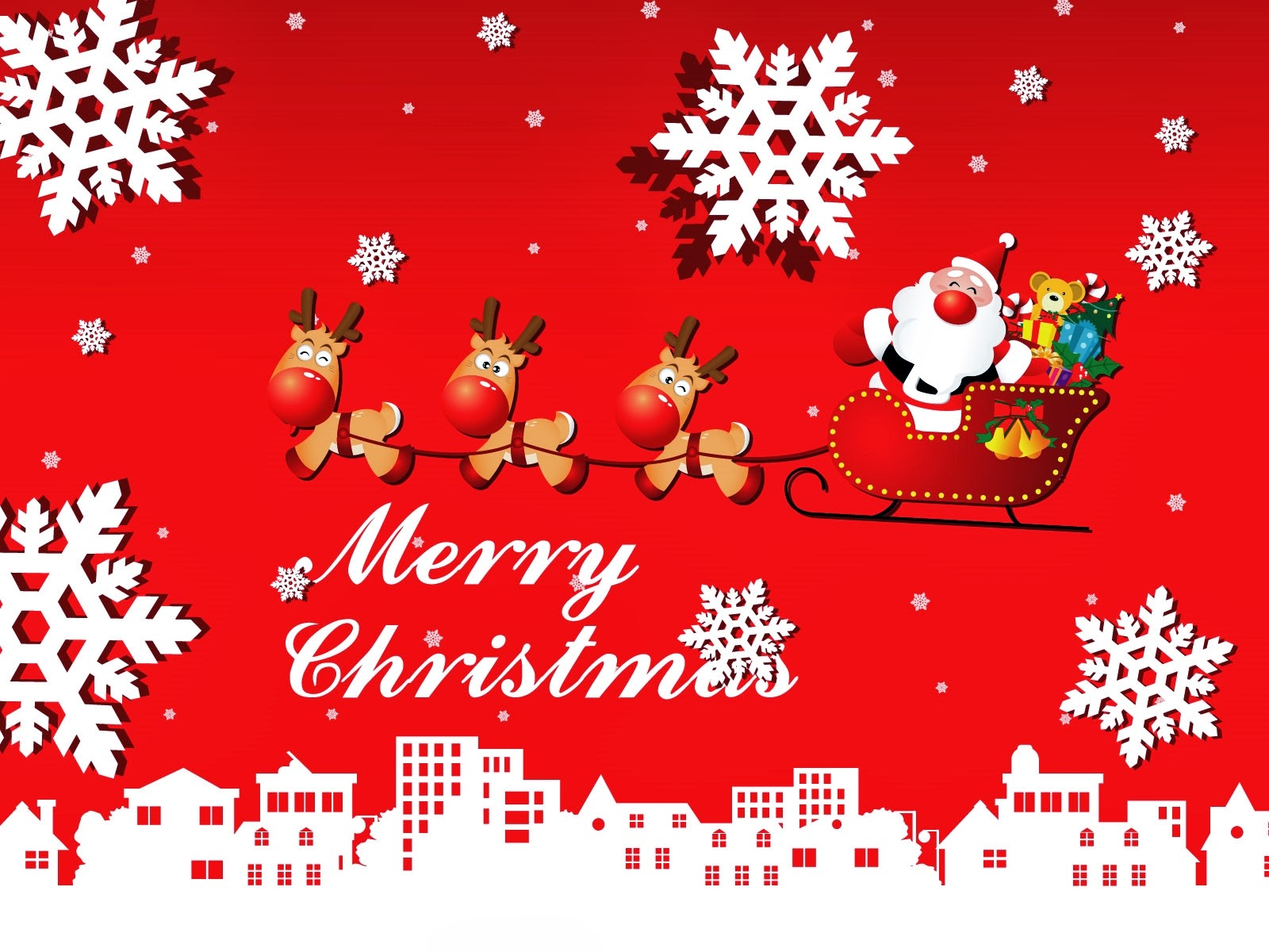 funnylovesadbirthday sms merry christmas wallpaper 2013