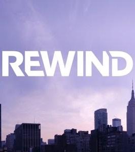 Ver Rewind (US) Online