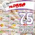 Resultados del Sorteo Magno 357 de la Lotería Nacional de México - Martes 15 de septiembre de 2015