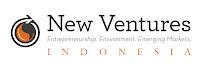 New Ventures Indonesia
